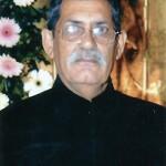 Mr. Omim M. Debara